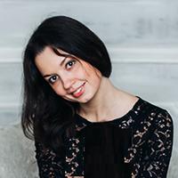 ira-chehovskaya