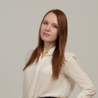 ekaterina-mylnikova