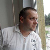 dmitry-lapko