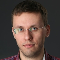 alexander-yanyshin