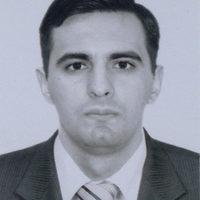 bondarenkoruslanviktorovich