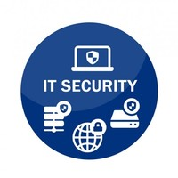 itsecurity