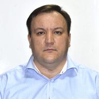 airat-raziapov