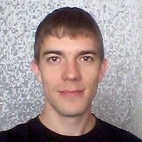 nikitin2009