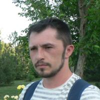 dmitrykuz