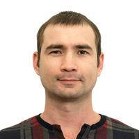 andytimirov