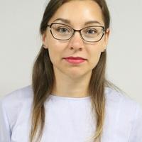 khovyakova
