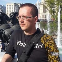 s-p-bogdanov