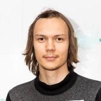 russultanov