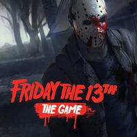 fridaythe13ththegame