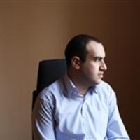 davidchadranyan