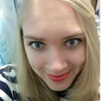 oluzhetskaya07