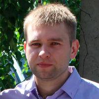 mashkovsky-ab