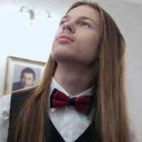 fmakareev