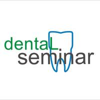 dental-seminar