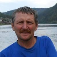 vol-vasiljev2010