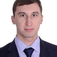 yuizotov