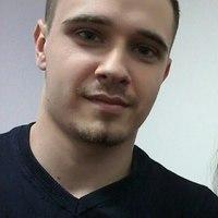 shevchenko170793