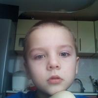 nazar-sirkovich