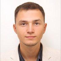 efayzrakhmanov