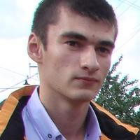 alankhanaev