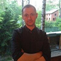 dudarev-freelance
