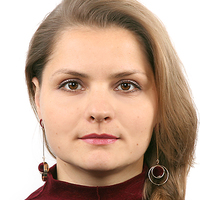 nataliagrigorova