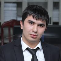 istamqulov
