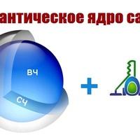 ilya3250
