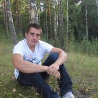 vladimirsolovyov91