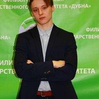 dmitry-zhiltsov