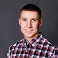 iasoloviev61