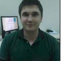 yuriyfedak86