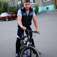 dmitriysot