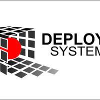 deploysystems