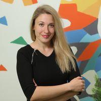 badertdinova-yv1982
