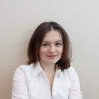 yuazelenova