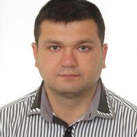 stas-vasilenko89