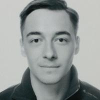 andyorlov