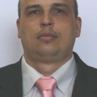 kryuchkov-aleksey999