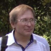 andrey-vlasov-2000