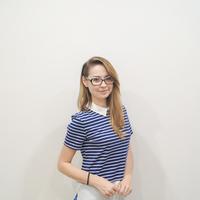 dobrovolskaya24