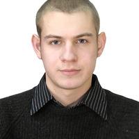 alexandervyalih
