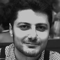 davidkhasikyan