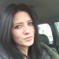nadya-khoroshko