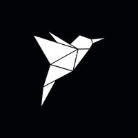 vl-designer