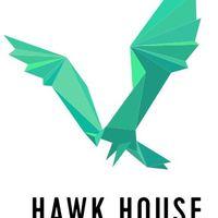 hawkhouse