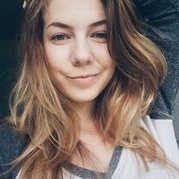 usachevatv