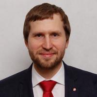 sergeyayakovlev