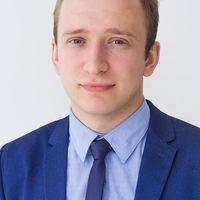 andrey--alekseev